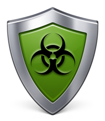 Pandemic Watch Shield