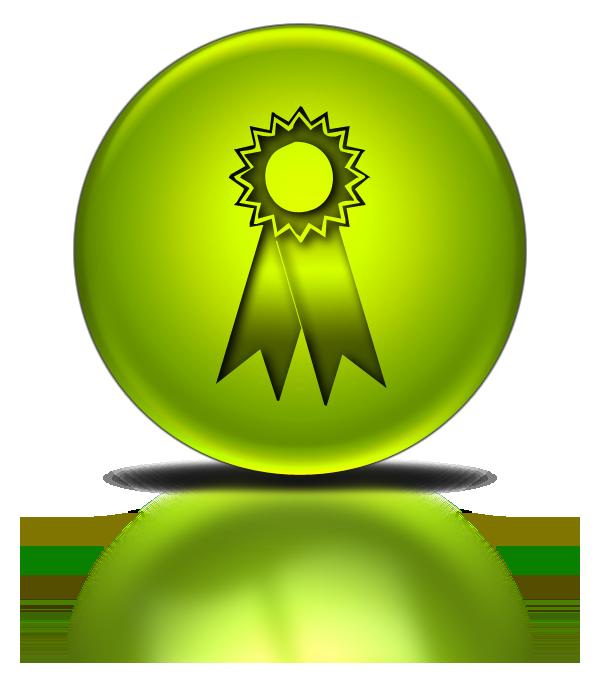 FJ Cruiser Fan App Wins An Award